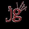 JGraham Piper